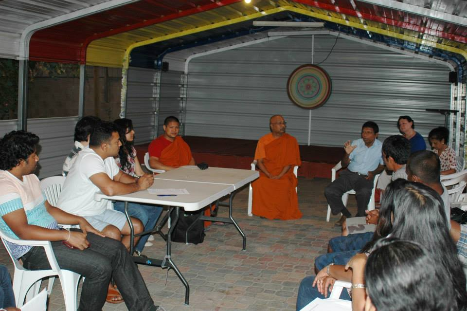 ABS_Youth_Group_meeting_Aug10